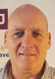 Billy Lyle - Group Director