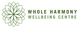 Whole Harmony Wellbeing Centre